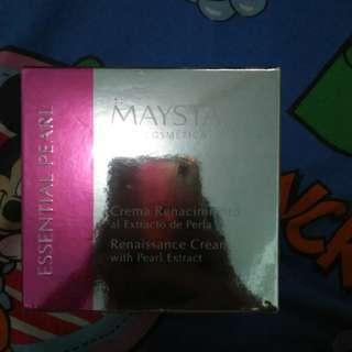 Maystar Essential Pearl Original