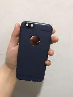 case iphone 6/ iphone 6s