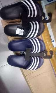 Slide sandals adidas (original)