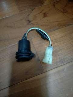 雷霆王USB