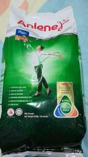 🚚 Local purchase Anlene milk powder. Few packs to let go. Exp Aug 2019