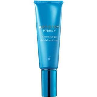 Amway 50ml ARTISTRY HYDRA-V Refreshing Gel (50ml)