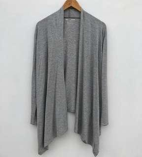 DKNY CARDIGAN OUTER