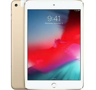 🚚 BRAND NEW IPAD MINI 4 WIFI 128gb