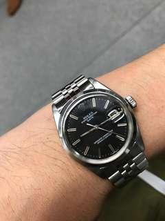 🚚 Rolex 1500