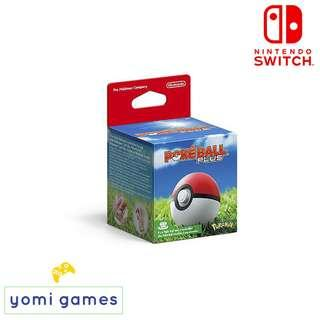 nintendo switch games lets go pikachu   Toys & Games