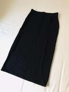 HnM Pencil Skirt