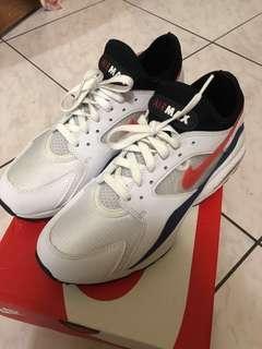 🚚 日本購入 Nike air max 98