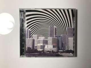 CD Everclear