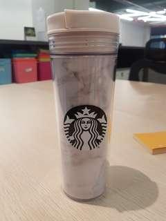🚚 Starbucks Tumbler