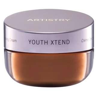 Amway 50ml ARTISTRY YOUTH XTEND Enriching Cream (Normal/Dry) (50ml)