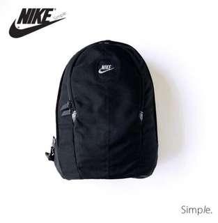 Nike Mini 🎒