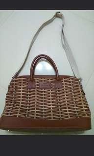 🚚 Cath kidston handbag authentic