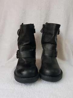 H&M Boots for kids