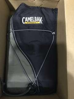 Camelbak Hydrobak Hydration Minimalist Backpack Cyclocross Mountain Bike Bicycle Trek Pinarello Scott Colnago Cervelo Argon