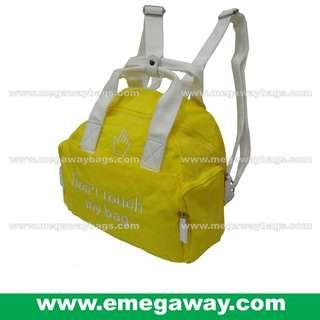 #Girls #Ladies #Casual #Urban #Fashion #Trendy #Emboidery #Letter #Words #Marketing #Daypack #School #Shopping #Tote #Yellow #Handbags #Handbag #Backpack #Webbing #Strap #light-weight #Megaway @MegawayBags #MegawayBags #CC-1545