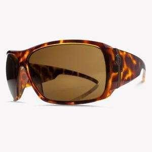 Electric visual big best tortoise shell
