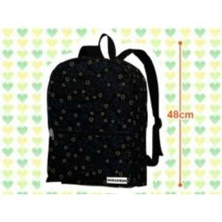 [INSTOCKS] TOREBA Doraemon Premium Backpack