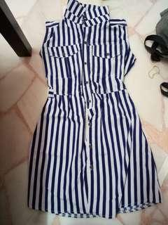 #APR10 Dress