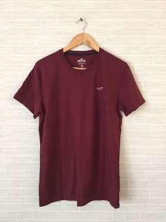 Brand New HOLLISTER T-Shirt