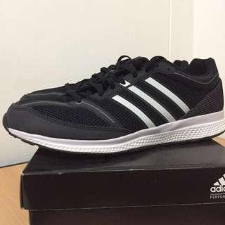 ADIDAS mana rc bounce sports shoe