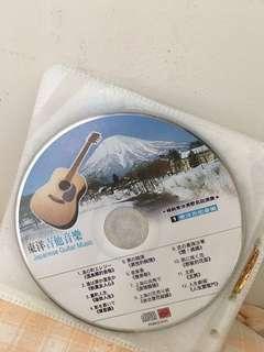 🚚 東洋吉他音樂8CD199含運
