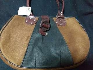 Native Beach Bag