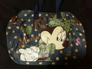 Original Disney Minnie Mouse Bag