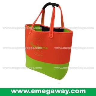 #Neon #Orange #Neoprene #Shopping #Bag #Urban #Wear #Jeans #Tote #Beach #Bag #Shoulder #Bag #Carry #Bag #Shop #Casual #Wear #Fashion #Gym #Sports #Swimming #Ladies #Megaway @MegawayBags #MegawayBags #CC-1570-81587