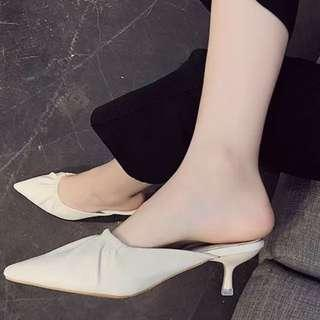 Sandal import nyaman bgt dipake