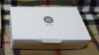 LG V30 G7 B&O play 全新原裝耳筒 每件公價 $170 fixed price