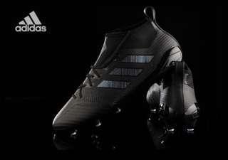 🚚 Adidas Ace 17.1 FG Size 42