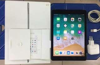 Ipad air 2 wifi and cell