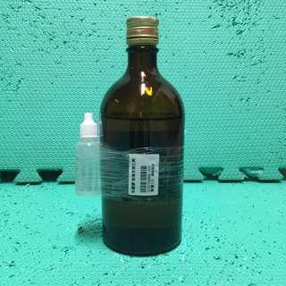 保麗膠 玻璃含硬化劑 台糖