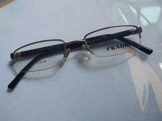 Kacamata Formal PRADA
