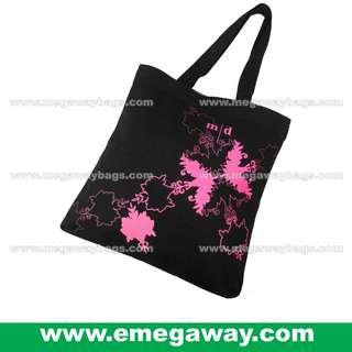 #Black #Cotton #Canvas #Shopping #Bag #Urban #Wear #Jeans #Tote #Beach #Bag #Yoga #Shoulder #Bag #Carry #Bag #Shop #Casual #Wear #Fashion #Gym #Sports #Swimming #Ladies #Megaway @MegawayBags #MegawayBags #CC-1571-81319