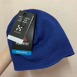 Haglofs 帽