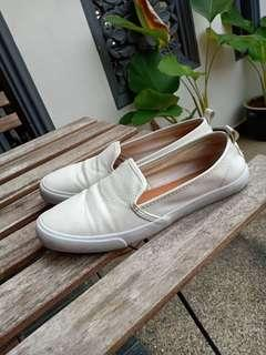 H&M Sneakers White