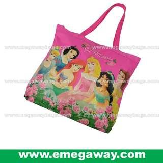 #pink #frozen #disney #character #licensed #cinderella #movies #princess #dreams #come #true #prince #baby #kids #teenager #girls #tote #day #pack #kits #bag #school #arts #play #playgroup #onthego @MegawayBags #Megaway #MegawayBags #CC-1572