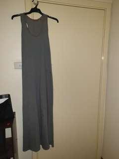 EDC Maxi Dress