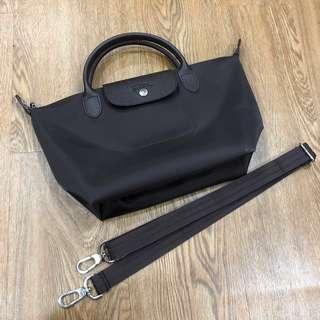 Longchamp Neo (PREMIUM) #MHB75