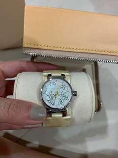 Louis Vuitton 手錶monogram