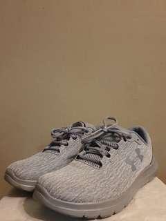 Under Armour Remix Shoes
