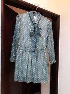 🚚 清衣櫃隨便賣 近全新衣 裙 洋裝
