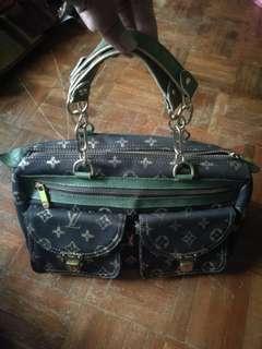 Handbag LV saiz30