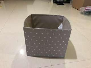 IKEA Storage Box - Drona