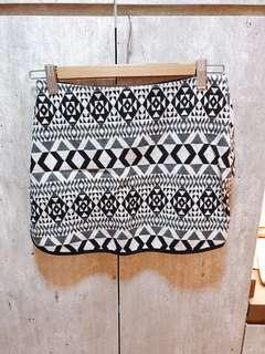 🚚 Chic short skirt