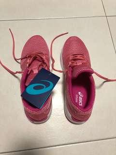 ASICS Gel Moyà women