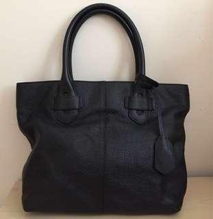 TILA MARCH Handbag(France brand)