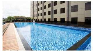 18/5, 19/5  - 2days I Hotel Baloi Vesak Day Departure